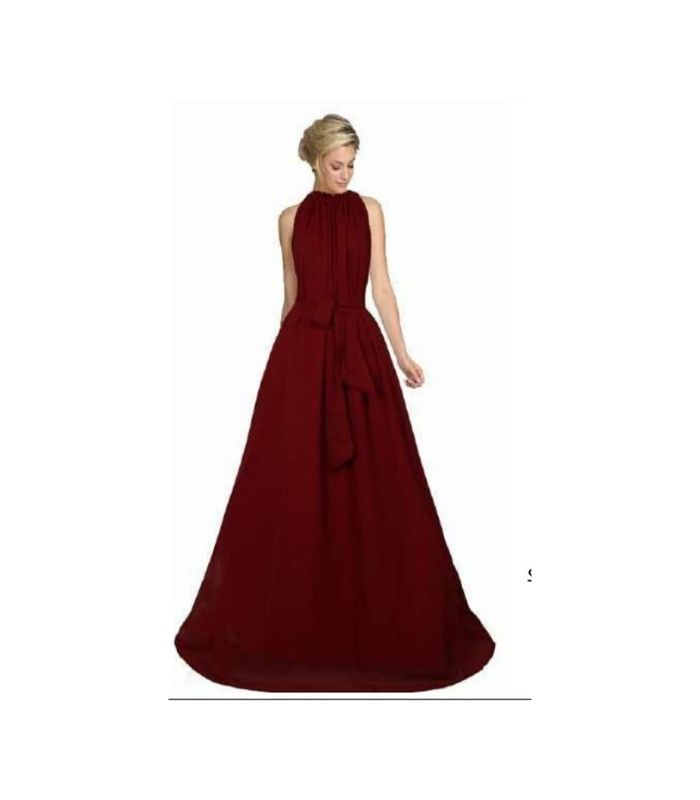 dyna gown